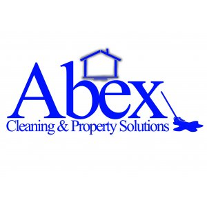 Abex Cleaning & Property Solutions