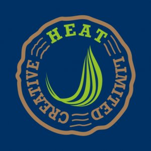 Creative Heat Limited