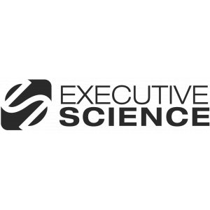 Executive Science