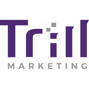 Trill Marketing Ltd