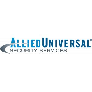 Allied Universal (Europe) Limited