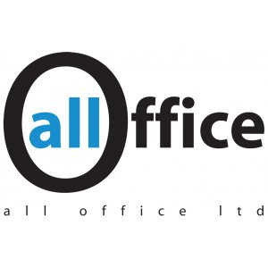 All Office Ltd