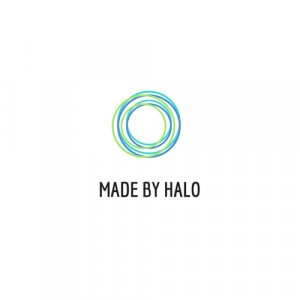 Made by Halo