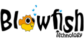 blowfish technology