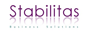 Stabilitas Business Solutions Ltd