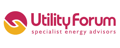 the utility forum
