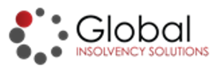 global insolvency solutions chester