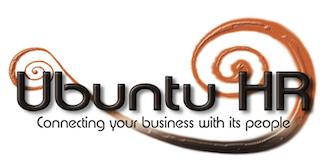 ubuntu hr ltd